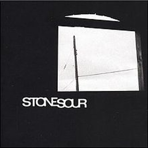 STONE SOUR-BOTHER (747 RMX)