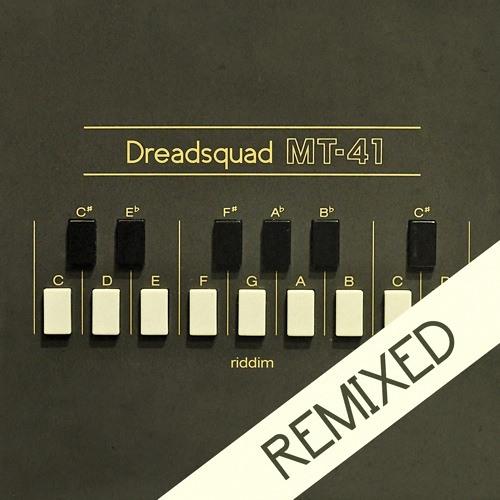 Doubla J - Sound Ago Die (Strictly Sound Rmx)