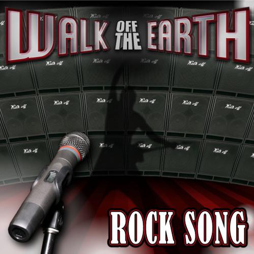 Rock Song