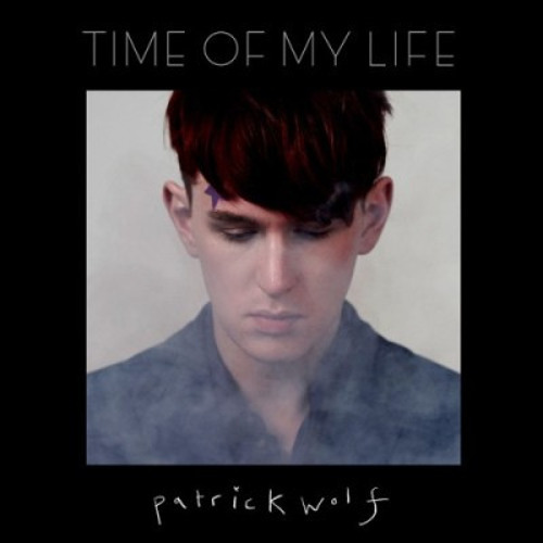 Patrick Wolf - Time of My Life (The Voyeurist Remix)