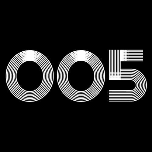 M-A-E - 1974 - Original