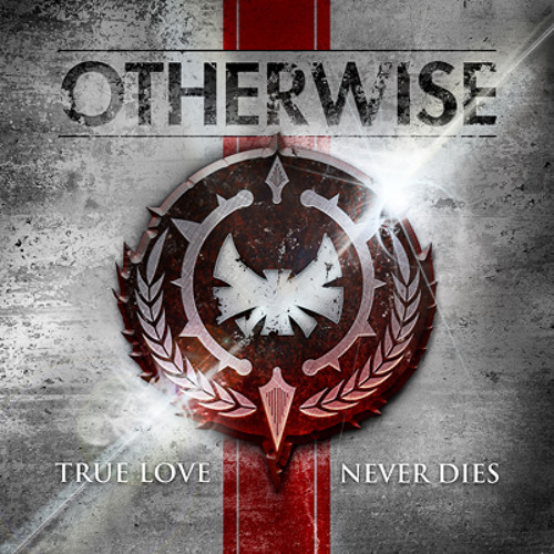OTHERWISE - Soldiers (RADIO EDIT)