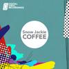 DVR080A02Snow Jackie - Coffee (CRX vs Malcolm X Fire and Fury Remix)