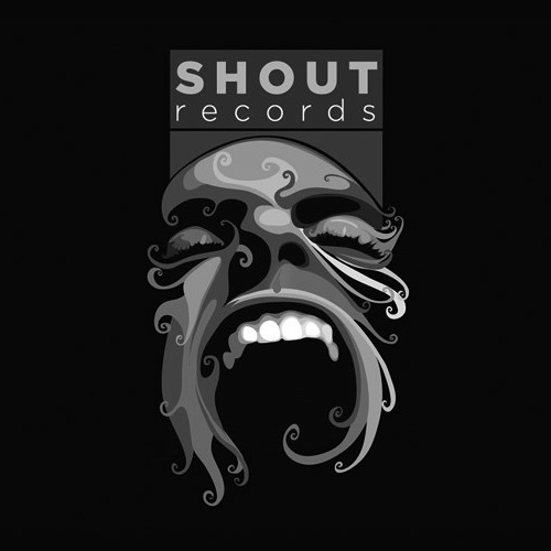 Static Sense - Flower of Chernobyl (Mike Maass Remix) [Shout]