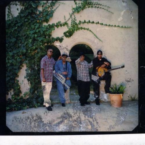 Pretty Girls Come-UBU I'll B Me UnSung Veterans Hip.Rock.Soul.Funk.R&B.