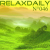 Background Music Instrumental – calm, relaxing, soothing – relaxdaily N°046