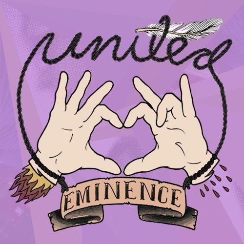 Eminence - United (Radio Mix)