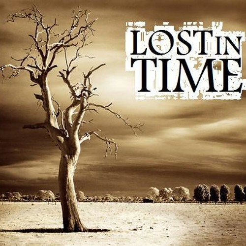 M3NZI - LOST IN TIME (original mix) CLIP!!!