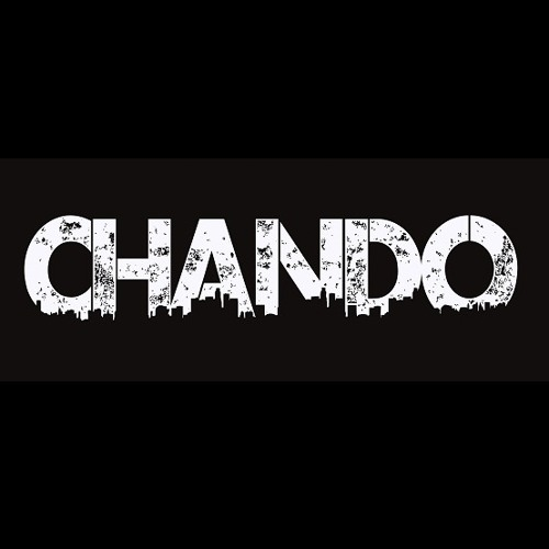 Chando Mix (Official)