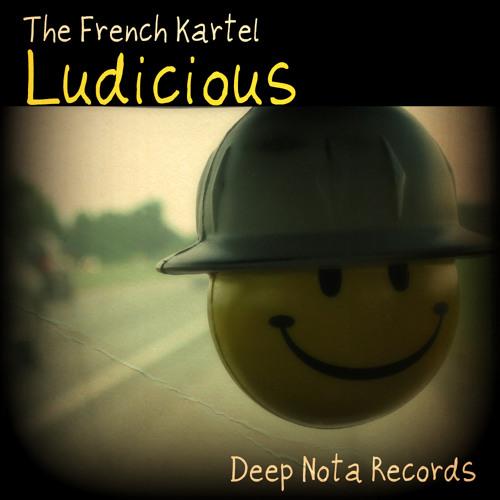 The French Kartel - Hello World (original mix){DEEP NOTA RECORDS}