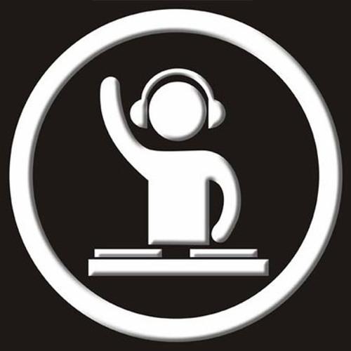 Tonight I Wanna Handle My Hangover - DJ Colty