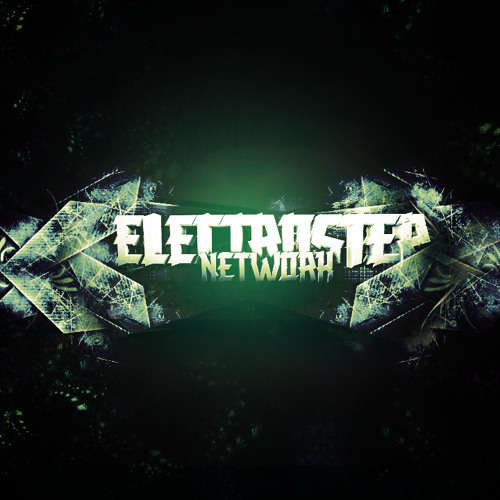 ElectrostepNetwork Forthcoming Free Releases! Also possible promotion for you! READ INFO!!!