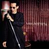 Download 097 MARK ANTONY - TU ERES MI BIEN (DJ NEOX TRUJILLO - PERU) Mp3