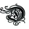 DSM REMIX Alicia Keys - Girlfriend (Acapella) & Allure feat. Nas - Head Over Heels (Instrumental)