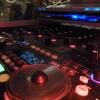 Download Top 40 Mix April 2012 Mp3