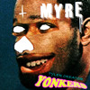 Tyler the Creator - Yonkers (Myre Remix) Free DL