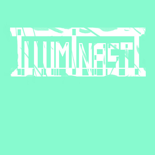 illuminasti - (DNA) rough MIX