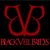 Black Veil Brides - Perfect Weapon (JohnBrah Remix) [FREE DOWNLOAD IN DESCRIPTION]