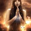 Nicky Havey-Burning in my Soul (Blindstate Remix)
