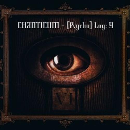 Chaoticum: Ancient Hollow