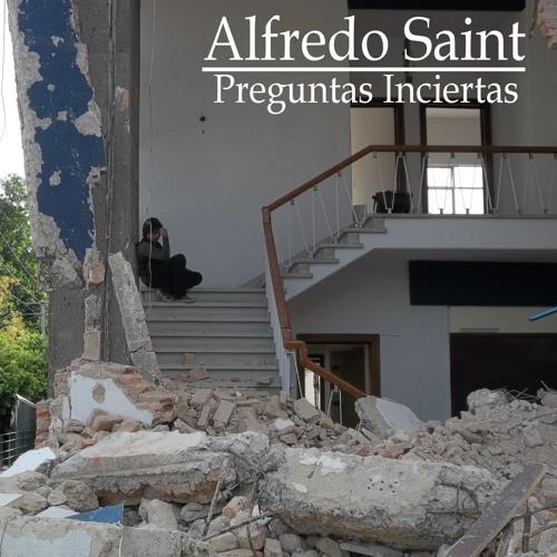 No Podemos Escapar (By Alfredo Saint) Remix Alemaniatica