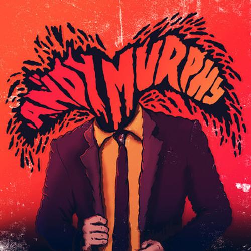 Andy Murphy Original Tracks