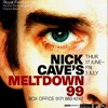 Nick Cave Meltdown 1999 - Do you love me [part 2]