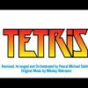 Epic Tetris Remix Orchestra