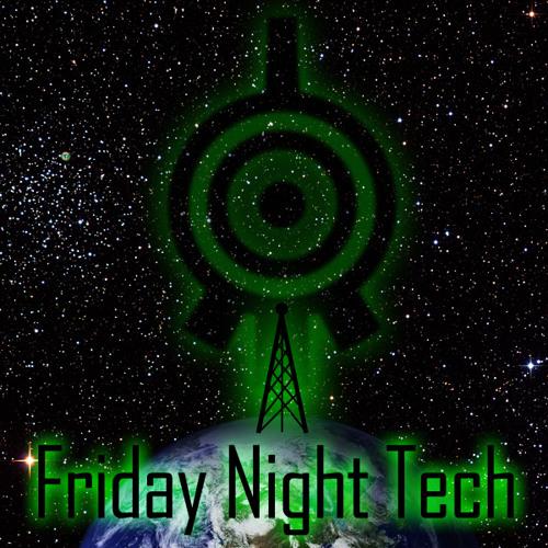 [FNT] Episode 100 Electro House Mix