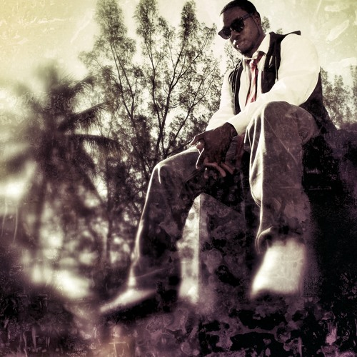 "Kay's J Major featuring... Don Dili Strings ""Sad violin"""