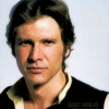 Im Han Solo