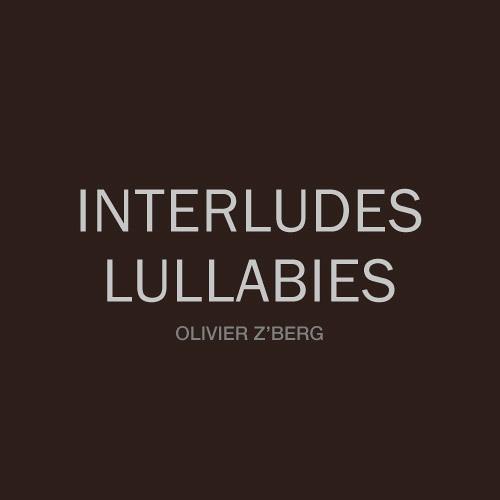 Interludes & Lullabies #6