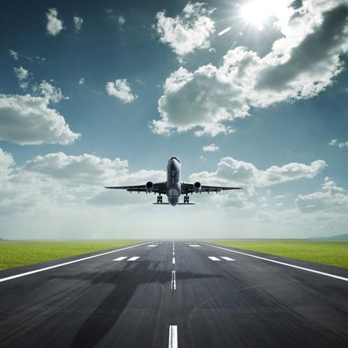 Take Off.(Anywhere But Here) (NewWw!!! TDUBstep) She Will- Drake Lil Wayne