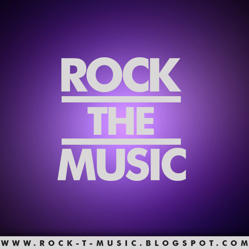 ROCK THE MUSIC GROUP