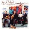 Yvan Le Bolloc'h & Ma Guitare  - Mi Cafe (Ole Ole Dave Valdez Bootleg)