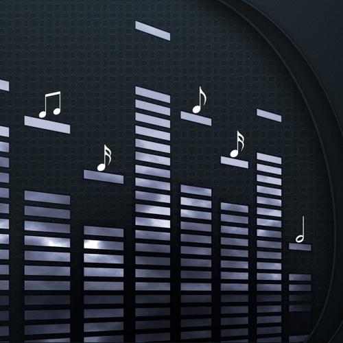 Dj Nezz & Dj Tamalero Ft. Jorge Colombia - La Chika Tribalera 2012 (Private Mix)