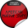 American Horror Story - Opening