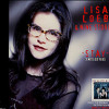 Cover Of 'Stay' By Lisa Loeb