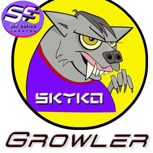 Growler_Skyko_Preview