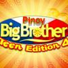 Toni Gonzaga - Pinoy Ako (Audio)