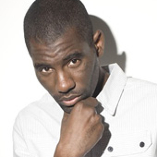 Wretch 32 48 Hours Off From The World