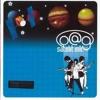 OAG - Akustatik [Merpati Putih] (Cover)