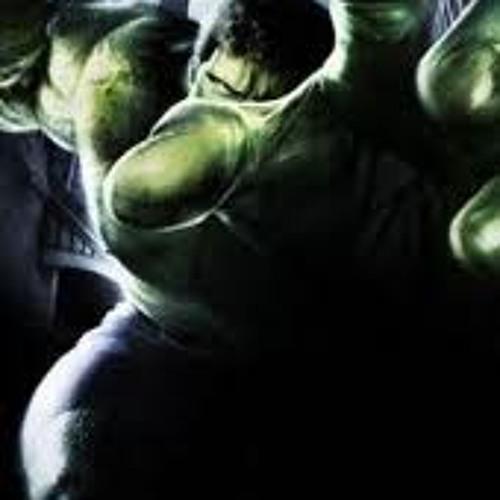Loxy & Subtone - The Hulk (Loxy Renegade Hardware Mix Slice)