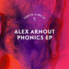 Alex Arnout & Daren Nunes - Change Your Ways