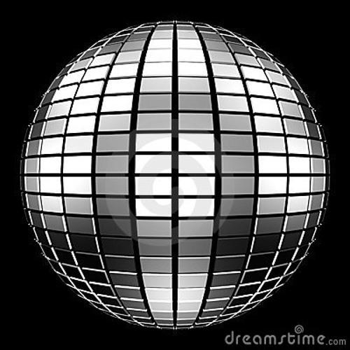 LOW-FI - Dead Disco Syndrome #1