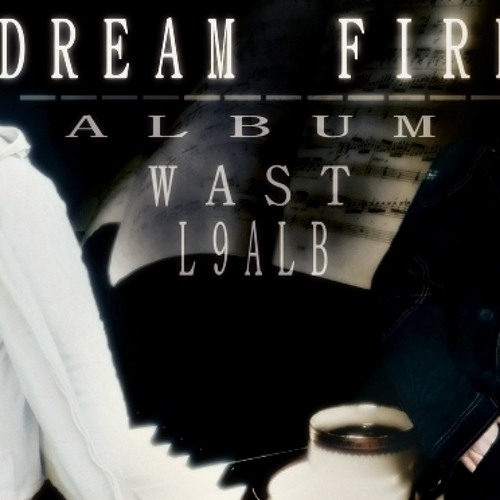 "Dream Fire ( Hamdo Li Lah ) "" Album Wast L9alb """