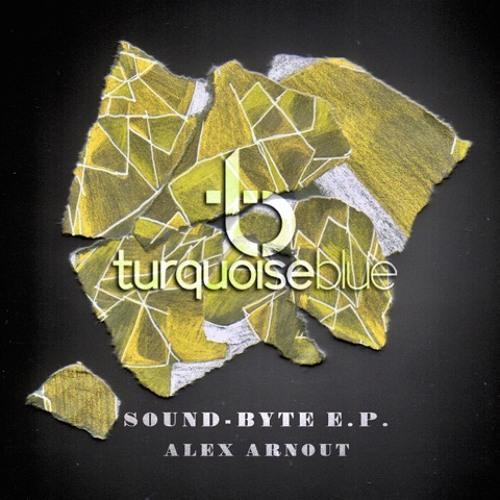 Alex Arnout - Movements In Soul (Laura Jones Remix)