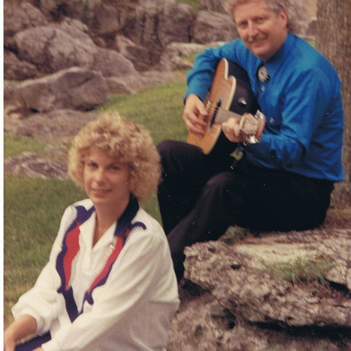 Memories Of You ( duet)/ Garnett Gardner with Debi Champion