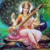 Saraswati Devi Stuti