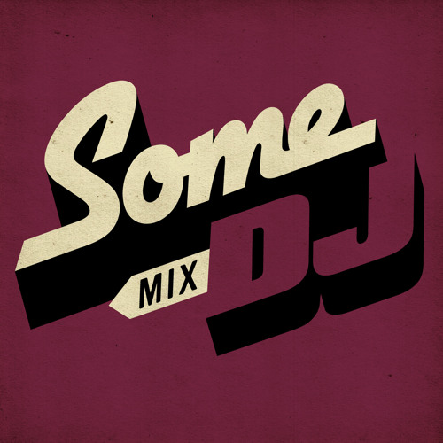 Some DJ GFPD Mix April 2012